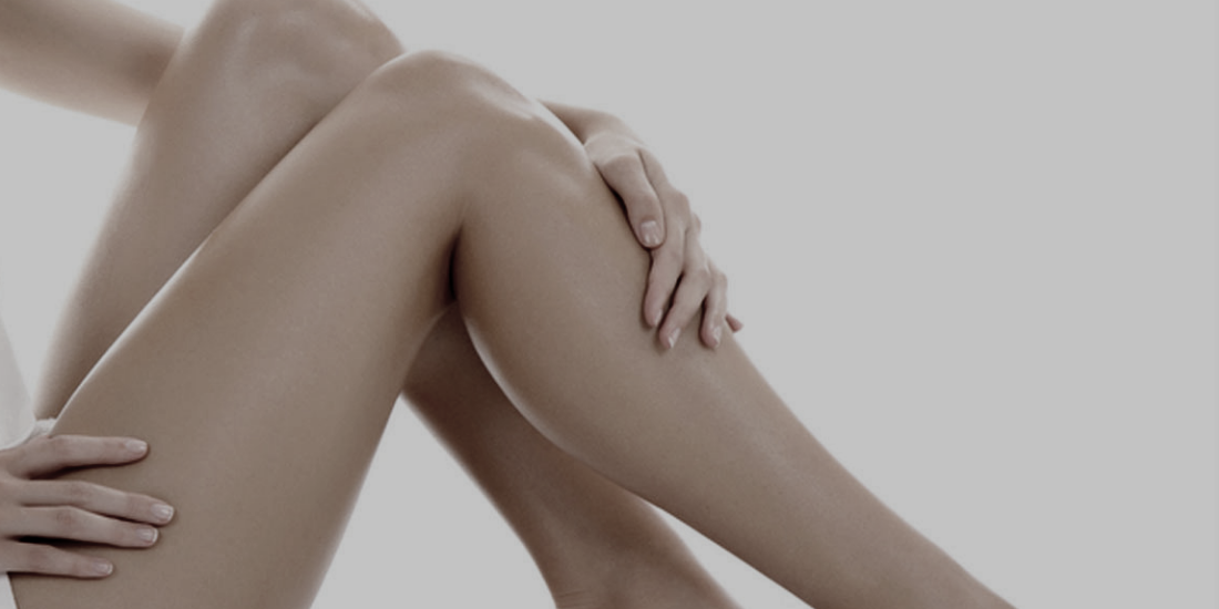 waxing services bedfordshire